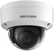 HIKVISION DS-2CD2125FWD-I2.8 CAMERA IP DOME 2MP 2.8MM IR 30M H.265+ security   ip cameras