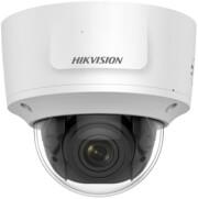 HIKVISION DS-2CD2743G0-IZS CAMERA HK IP DOME 4MP 2.8-12MM IR 30M security   ip cameras