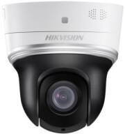 HIKVISION DS-2DE2204IW-DE3/W HK CAMERA IP MINI PTZ, 2MP, ZOOM 16X security   ip cameras