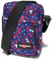 eastpak the one velveteen flowers photo