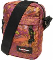 eastpak the one btn pink photo
