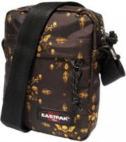 eastpak the one monogram mis photo