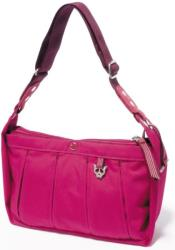 eastpak dragon vampire pink photo