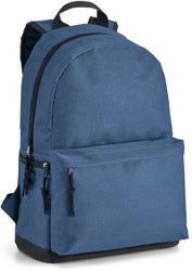 hiidea backpack 600d blue photo