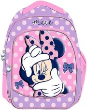 tsanta dimotikoy minnie 38x24x14 photo