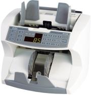 PRO 85U BANKNOTE COUNTER/DETECTOR security   ανιχνευτές   καταμετρητές χαρτονομισμάτων
