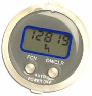 nsd powerball digital speed meter photo