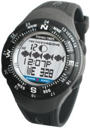 sportwatch inovalley fishermans watch photo