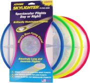 aerobie skylighter disc photo