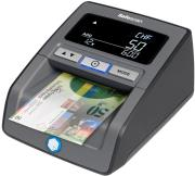 safescan 155i counterfeit detector photo