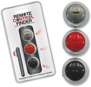 fizz creations ltd remote control finder photo