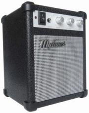 paladone mytunes mp3 amplifier speaker photo