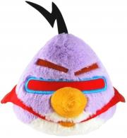 angry birds space 13cm purple 0022286925709 photo
