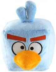 angry birds space 13cm light blue 0022286925709 photo