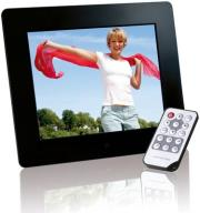 intenso photobase 8 photo frame photo