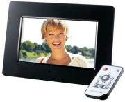 intenso photoagent 7 photo frame photo