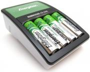 energizer maxi charger 4xaa photo