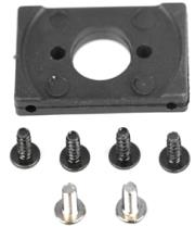 e sky motor mount set ek1 0532 photo