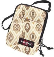 eastpak buddy emblem photo