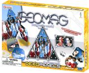 geomag dekopanels medium sports photo