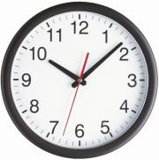 tfa 981077 wall clock photo