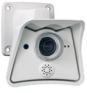 MOBOTIX MX-M22M-SEC-NIGHT-CSVARIO SECURITY NETWORK-CAMERA CS-MOUNT/NIGHT υπολογιστές   ip cameras