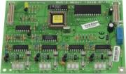 honeywell module bus 2 for 64 users photo