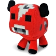 jinx minecraft happy explorer baby mooshroom 133cm plush photo