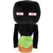 jinx minecraft happy explorer enderman 178cm plush photo