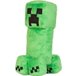 jinx minecraft happy explorer creeper 178cm plush photo