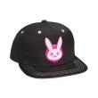 jinx overwatch dva bunny hat photo