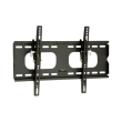 art ux017 tv wall mount 32  60  photo