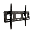 art ux018 tv wall mount 32  70  photo