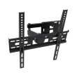 art ar 53 tv wall mount 22  55  photo