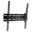 maclean mc 716 tv wall mount 32 55 vesa 400x400 photo