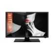 tv horizon 22hl5300f 22 led full hd photo