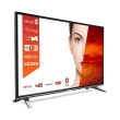 tv horizon 49hl7510u 49 led smart wifi ultra hd photo