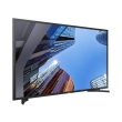 tv samsung ue40m5002akxxh 40 led full hd photo