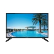 tv smarttech le 32d7 led hd ready photo