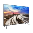 tv samsung ue49mu7052 49 led hdr ultra hd smart wifi photo