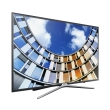 tv samsung ue32m5572 32 led full hd smart wifi photo