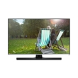 othoni samsung lt32e310ew 32 led full hd monitor tv black photo