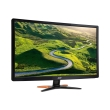 othoni acer gn276hlbid 27 3d led full hd black photo