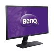 othoni benq gw2470h va 24 led full hd photo