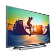 tv philips 43pus6262 12 43 ultra slim smart led 4k ultra hd photo