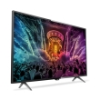 tv philips 49pus6101 12 49 ultra slim smart led 4k ultra hd photo