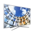 tv samsung ue43m5672 43 led smart full hd photo