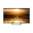 tv sony kd 65xe7005b 65 led smart 4k ultra hd photo