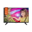 tv horizon 40hl739f 40 led full hd photo