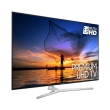 tv samsung ue55mu8000 55 led smart 4k ultra hd hdr photo